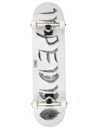 Inpeddo Palm 8.0'' - Complete Skateboard