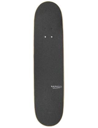Inpeddo Palm 8.0'' - Complete Skateboard Photo 3