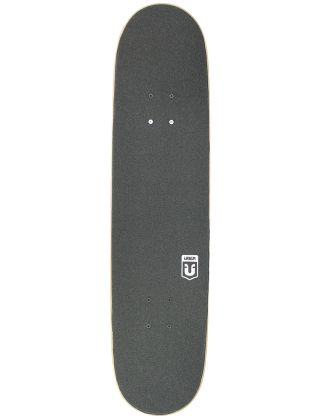 Inpeddo Über Hydrant 7.75'' - Complete Skateboards Photo 2