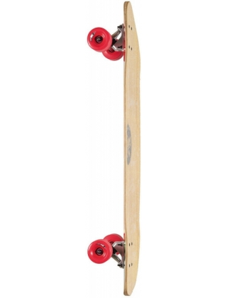 Longboard Rayne Anthem Longboard Complete. Photo 1