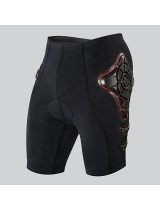 Shorts G-Form Pro-B Bike Compression Shorts Photo 1
