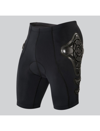 Shorts G-Form Pro-B Bike Compression Shorts Photo 3