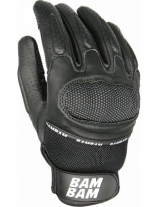 BamBam Skate Next Gen Leather slide Gloves