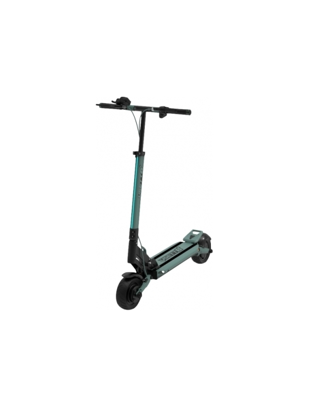 Electric scooters VSETT 8+ PLUS Cover Photo