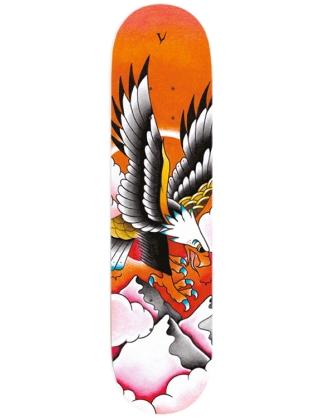 Verdad OG Tattoo Eagle 8.25'' - Deck
