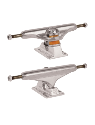 Independent Trucks Stage 11 Hollow Silver - Multi