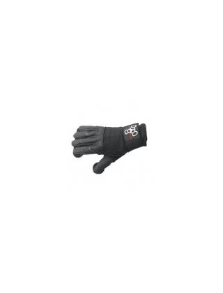 Slide gloves Triple Eight Sliders Longboard Gloves Photo 2