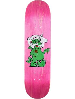 Pizza Skateboards Puff 8.375'' -  Deck