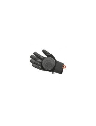 Slide gloves Triple Eight Downhill Longboard Gloves Photo 1