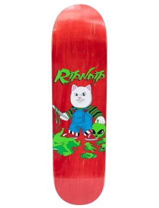 RIPNDIP Childs Play Board - Multi