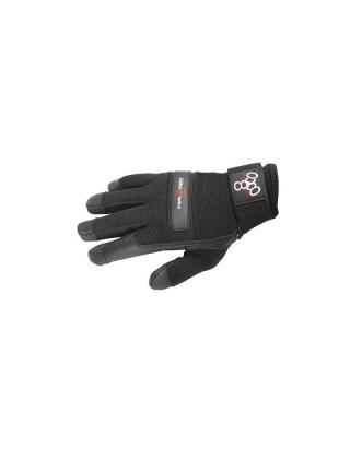 Slide gloves Triple Eight Downhill Longboard Gloves Photo 2