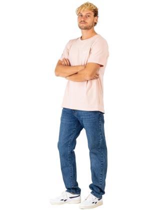 Pants Reell Barfly - Retro Mid Blue Photo 1