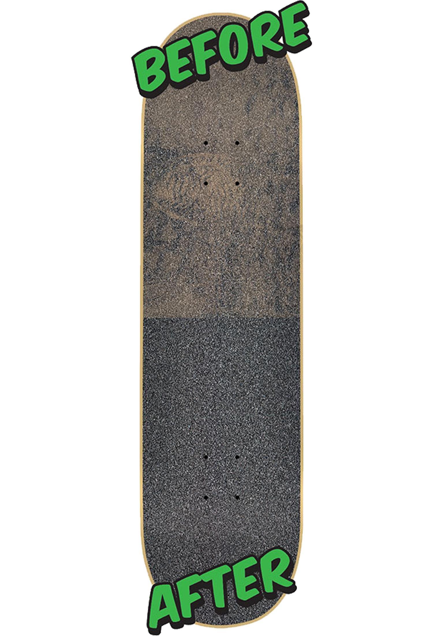 Mob Grip Cleaner Gomme//Eraser