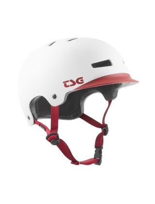 Helmet skateboard, longboard Tsg THE RECON Photo 1