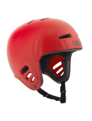 Helmet skateboard, longboard Tsg THE DAWN Photo 1