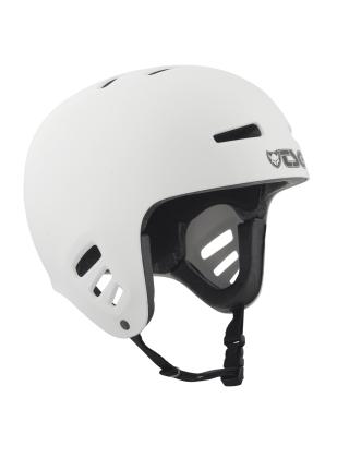 Helmet skateboard, longboard Tsg THE DAWN Photo 2
