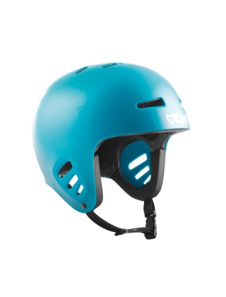 Helmet skateboard, longboard Tsg THE DAWN Photo 3
