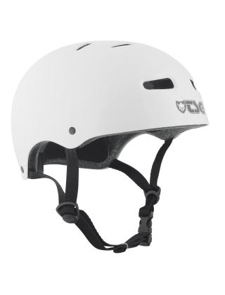 Helmet skateboard, longboard TSG THE SKATE/BMX Photo 1