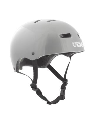 Helmet skateboard, longboard TSG THE SKATE/BMX Photo 2