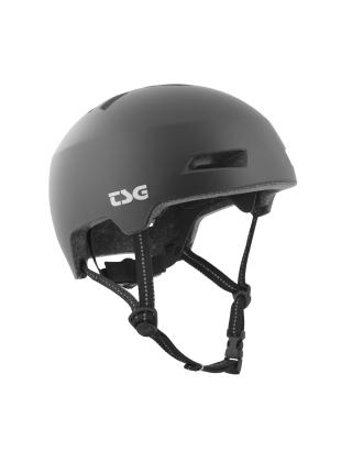 Helm skateboard, longboard Tsg status Photo 3