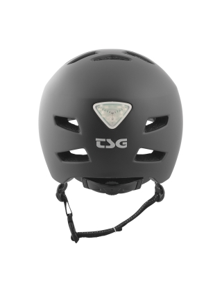 Helm skateboard, longboard Tsg status Photo 4