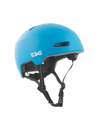 Helm skateboard, longboard Tsg status Photo 5
