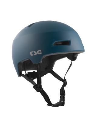 Helm skateboard, longboard Tsg status Photo 12
