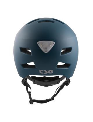 Helm skateboard, longboard Tsg status Photo 13