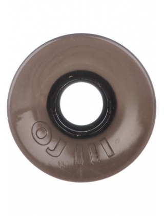 Wheels OJ Wheels Hot Juice 78A - black