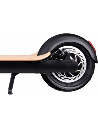 Electric scooters EGRET TEN V3 Photo 2