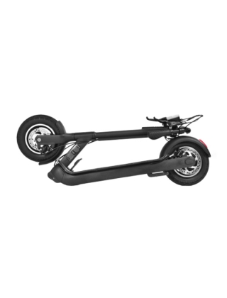 Electric scooters EGRET TEN V3 Photo 6
