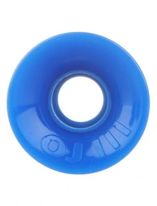 Wheels OJ Wheels Hot Juice Mini 78A - blue