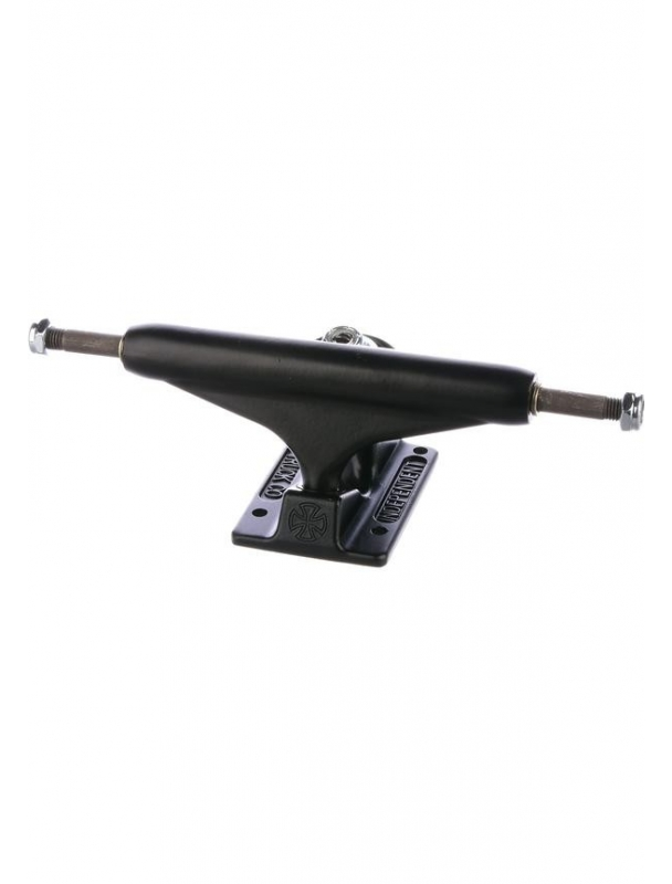TRUCKS INDEPENDENT 139 STAGE 11 FORGED HOLLOW STANDARD ...