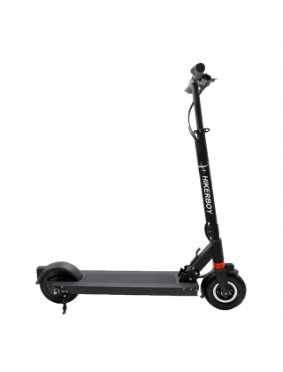 Electric scooters Hikerboy CITY RIDER Photo 2