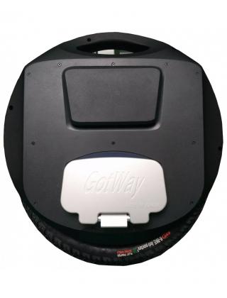 Gotway ACM 16″ 820 Wh – V2