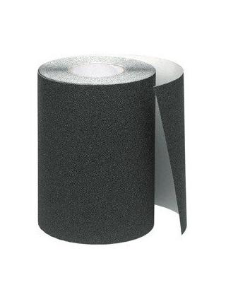 Grip longboard Vicious Griptape (1 mètre)