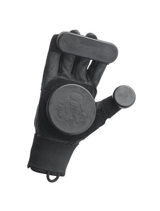 Slide gloves Triple Eight Sliders Longboard Gloves Cover Photo