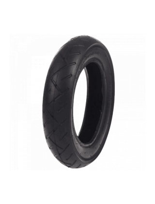 TIRE 10 INCHES FOR Z1000