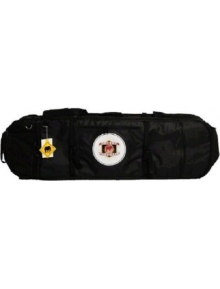 Decent Longboard Park Bag