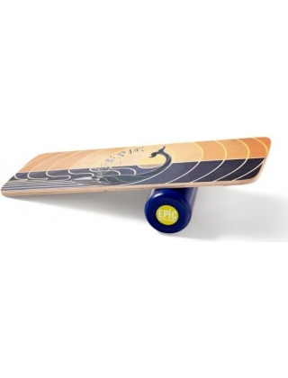 Epic Balance Boards - Flow Nature