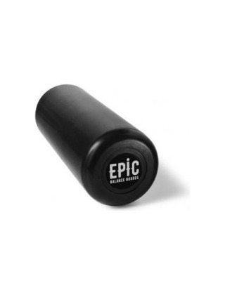 Epic Balance Boards - Roller