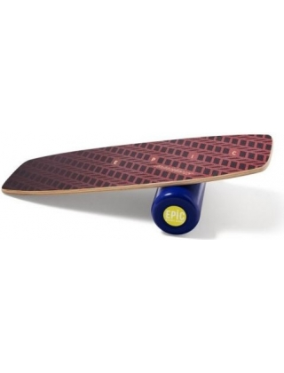 Epic Balance Boards - Sigma