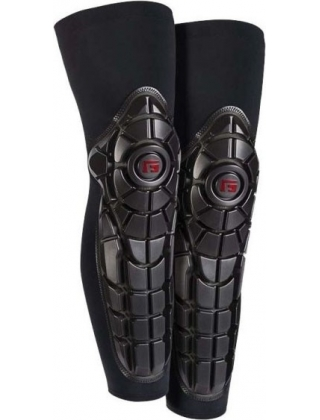 G-Form Pro-X Knee/Shin Guards Youth