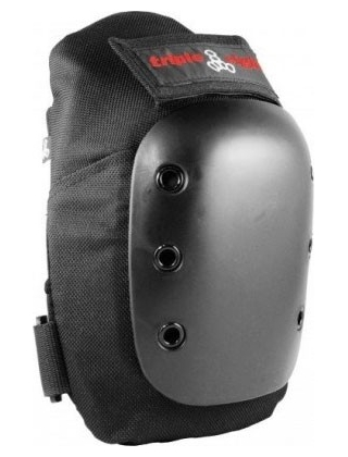 Triple Eight KP Pro Knee Pads