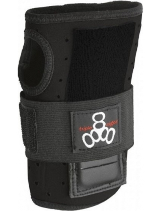 "Wrist guard skate, longboard Triple Eight Wristsaver ""RD"" Photo 2"