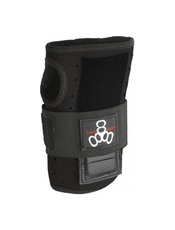 "Wrist guard skate, longboard Triple Eight Wristsaver ""RD"" Cover Photo"