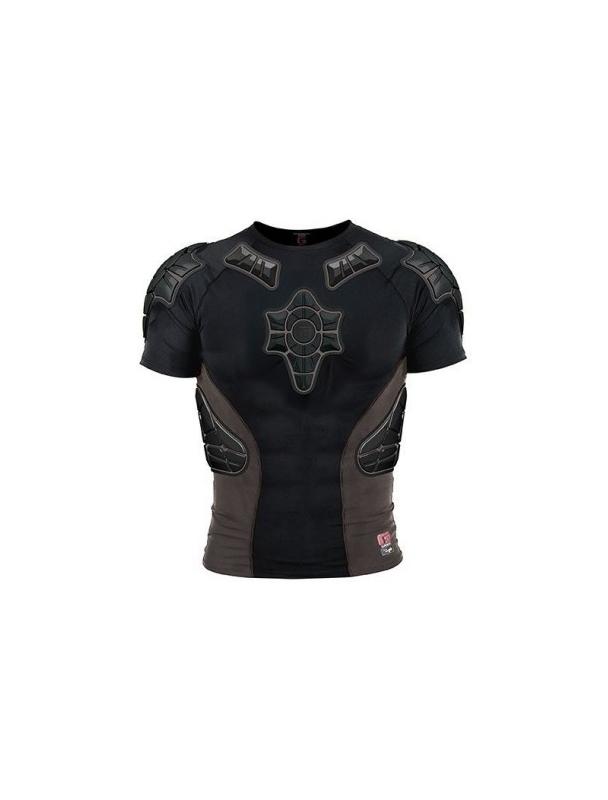 T-shirt g-form G-Form Pro-X Compression Shirt Cover Photo