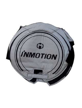 Inmotion cover V10 & V10F