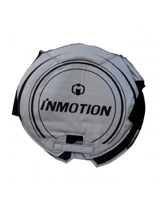 Inmotion cover V8