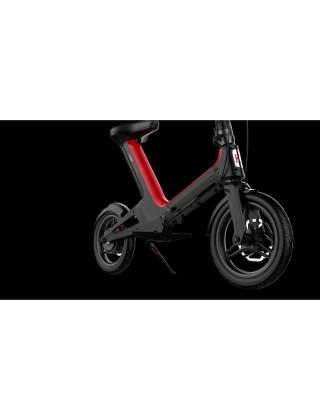 Electric scooters I-WALK E-BIKE URBAN 2 L Photo 5